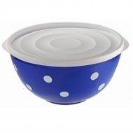Сушилка «Teо» для столовых приборов.