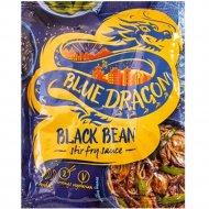Фасолевый вок соус «Blue Dragon» 120 г