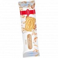 Печенье сахарное «Слодыч» с ароматом топленого молока, 150 г.