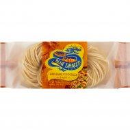 Лапша из цельнозерновой муки «Blue Dragon» Wholewheat Noodles, 300 г
