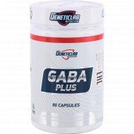 Комплексная пищевая добавка «GABA PLUS» 90 капсул