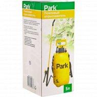 Опрыскиватель садовый «Park» 5л.