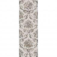 Плитка «Керамин» Телари 7Д, для стен, 750х250 мм