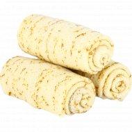 Блинчики с мясом «Любони» замороженные, 4.5 кг., фасовка 0.5-0.6 кг