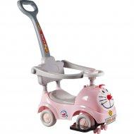 Детская каталка «Kids Care» Cat 668-1.