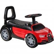 Детская каталка «Kids Care» Bugatti 621.
