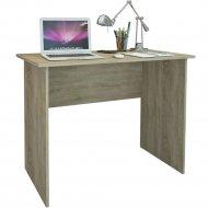 Письменный стол «MFmaster» Милан-105, дуб сонома