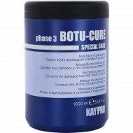 Маска «BOTU-CURE» с растительными пептидами, 1000 мл