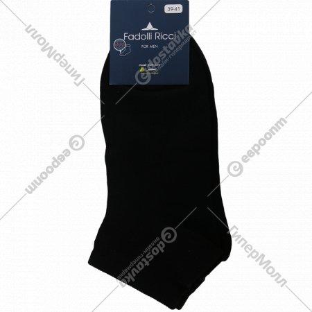 Носки мужские «Fadolli Ricci» размер 39-41.