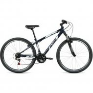 Велосипед «Forward» Altair, 27.5 V 2021, RBKT1M67Q013