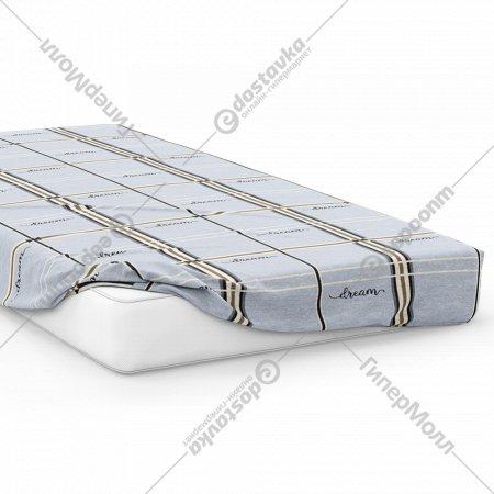 Простыня на резинке «Samsara» Dream, 200x90 см, 90Пр-7