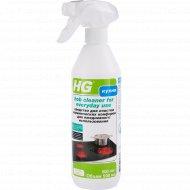 Средство для очистки керамических плит «HG» 500 мл