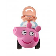 Детская каталка «Kids Care» Peppa Pig 666.