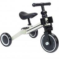 Велосипед детский «Happy Baby» Adventure, 50026, sage