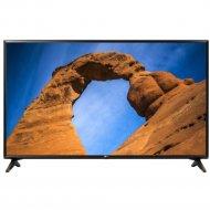 Телевизор «LG» 43LK5910PLC.