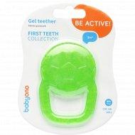 Прорезыватель «Baby Ono» для зубов, 1 шт.