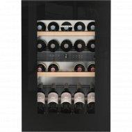 Встраиваемый винный шкаф «Liebherr» EWTgb 1683.