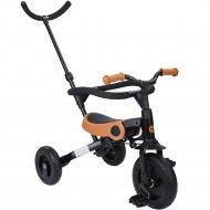 Велосипед детский «Happy Baby» Vester, 50027, brown