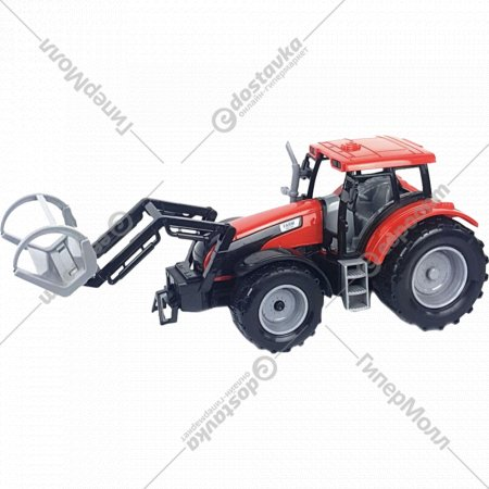 Трактор «Shantou Yisheng» 550-12A