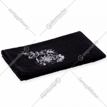 Кухонное полотенце «Home&You» 56521-CZA-RKUCH
