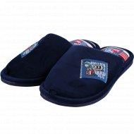 Обувь домашняя детская «Lucky Land» 3321 К-СН-С, размер 30