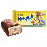 Конфеты «Nesquik» мини, 1 кг., фасовка 0.39-0.4 кг