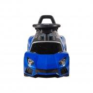 Детская каталка «Kids care» Lamborghini, 5188.