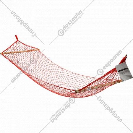 Гамак веревочный, 515971, 60х180 см.