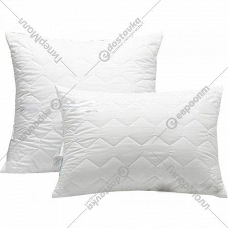 Подушка для сна «Барро» 108/2-101 70x70