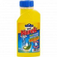 Средство для чистки труб «Super Nurek» General Fresh, 250 г.
