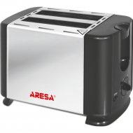 Тостер «Aresa» AR-3005