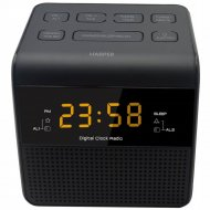 Радиобудильник «Harper» HRCB-7750.