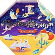 Настольная игра «Dream Makers» Воображариум. Delux, 1917H