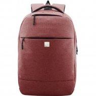 Рюкзак для ноутбука «SBOX» Vancouver, NSS-19054, red