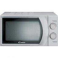 Микроволновая печь «Candy» CPMW2070S
