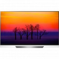 Телевизор «LG» OLED55B8SLB.