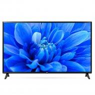 Телевизор «LG» 43LM5500PLA.