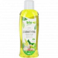 Шампунь для волос «Bio Naturell 7 трав» 1000 мл
