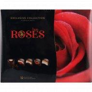 Набор конфет «Bon Roses» 180 г.