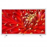 Телевизор «LG» 32LM6390PLC.