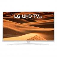 Телевизор «LG» 43UM7490PLC.