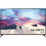 Телевизор «LG» 70UM7100PLA.
