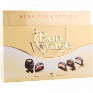 Набор конфет «Bon Voyage» Premium, 740 г