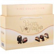 Набор конфет «Bon Voyage» Premium, 370 г.