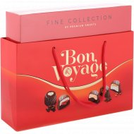 Набор конфет «Bon Voyage» Premium, 370 г