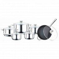 Набор посуды «Peterhof» PH-15799.