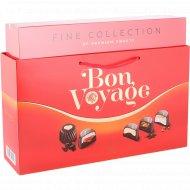 Набор конфет «Bon Voyage» Premium, 740 г.