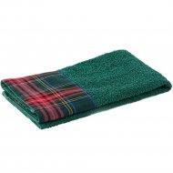 Кухонное полотенце «Home&You» 59053-ZIE-RKUCH-BN