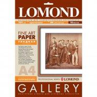 Фотобумага «Lomond» 10 листов, 910041