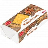 Печенье сахарное «Слодыч» крымское, 100 г